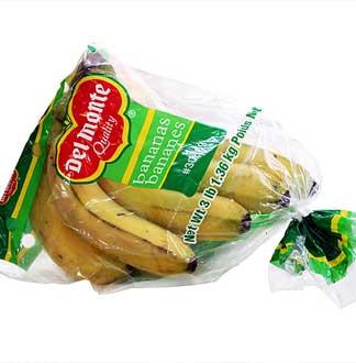 바나나 1kg내외(1과)