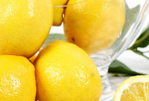 레몬 18kg내외 (140과내외)