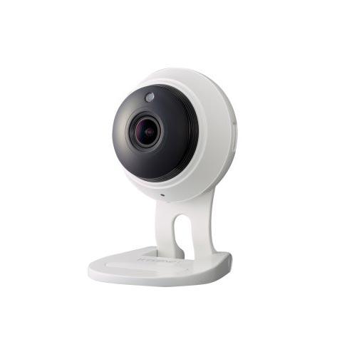 와이즈넷 홈카메라(SNH-V6417BN)