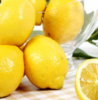레몬 5kg내외 (36과내외)