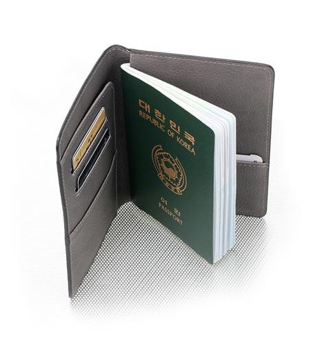 RAMI 여권 케이스 (RM-PC1014)