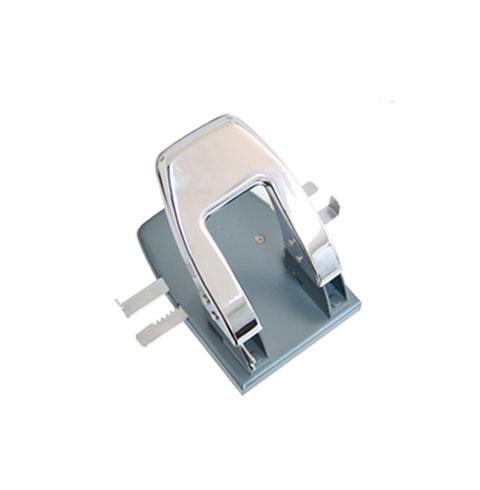 중형 2공센터링펀치 70mm,80mm