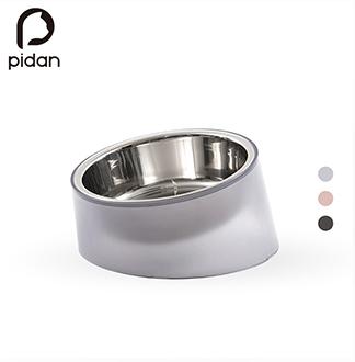 피단스튜디오 강아지밥그릇/아이스버그